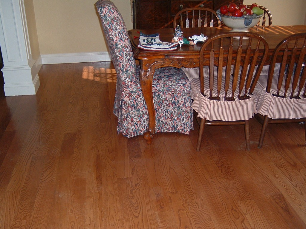 finishes polyurethane finish auckland quality duncan sanding service staining dinning wood floor floors customer and great