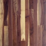 #1 and #2 Common Walnut