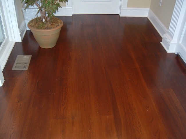 Rusticwo9 Rusticwo8 Rusticwo7 Rusticwo5 Rusticwo4 Rusticwo3 Rustic White Oak Floor With Stain